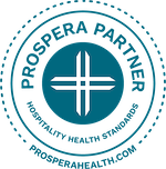 Prospera Health Partner
