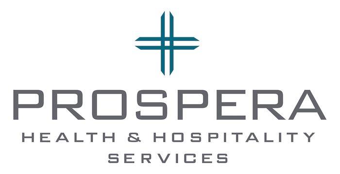 Prospera Health and Hospitality Services